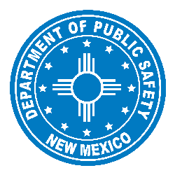 New Mexico Department of Public Safety Concealed Carry Permit Instructor