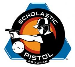scholastic_pistol_program