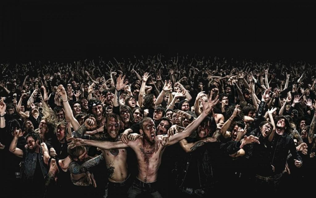zombie-apocalypse-1024x640