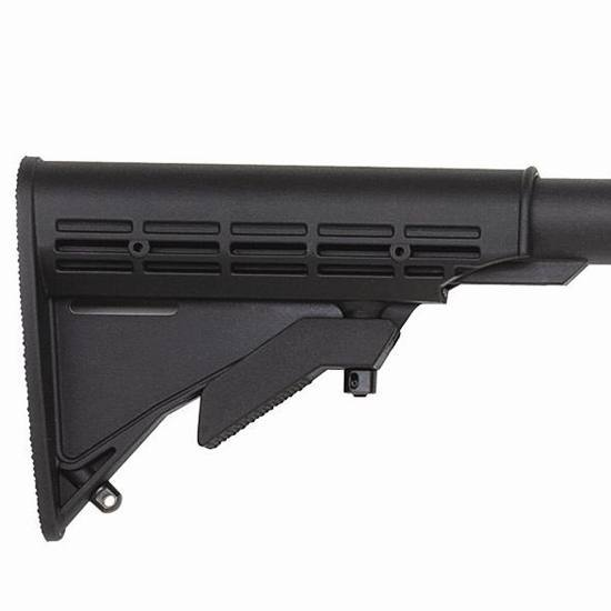 Mossberg 715T Tactical Carry Handle AR style .22LR with 25 round magazine NEW