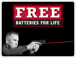 free_batteries_for_life