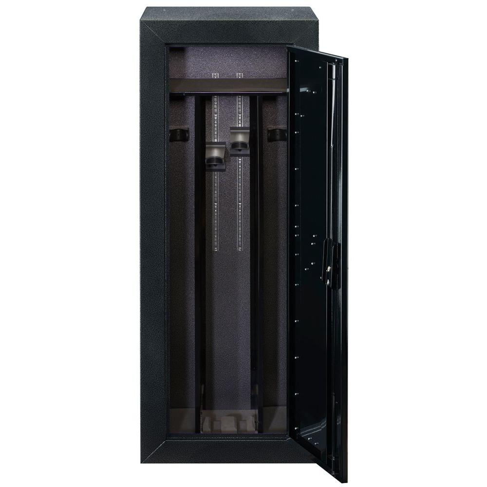 Stack-On Products 16-Gun Tactical Security Cabinet