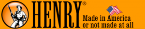 henry_arms_logo