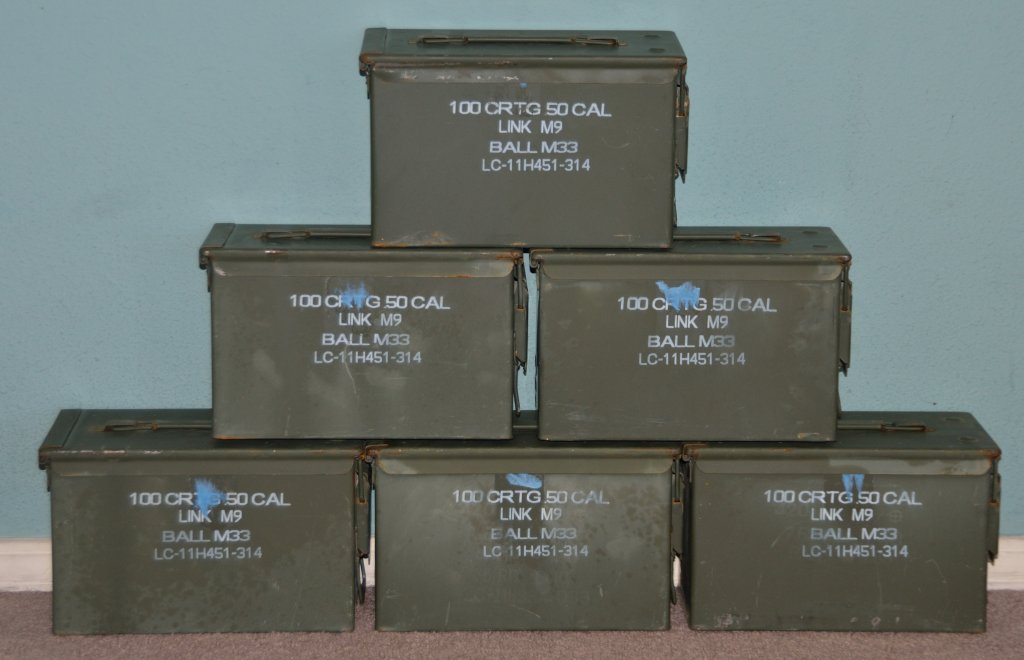 50cal_ammo_cans