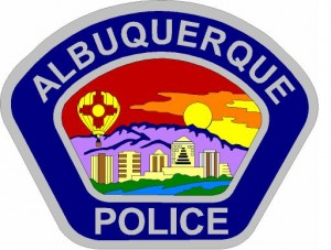Albuquerque, New Mexico Police Department
