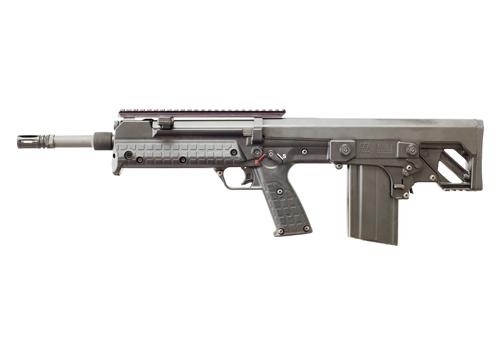 Kel-Tec RFB .308/7.62X51 Carbine