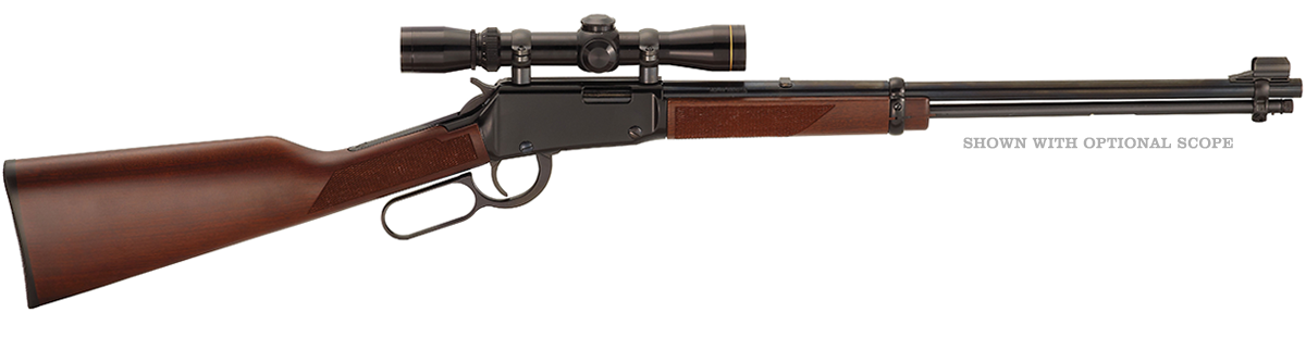 Lever-Action-22-Magnum-Rifle