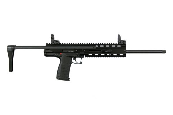 Kel-Tec CMR-30 .22WMR Magnum Carbine