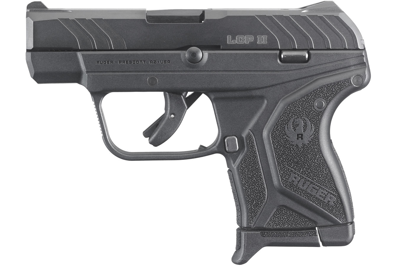 Ruger * LCP II * 380 Auto Carry Conceal Pistol NEW