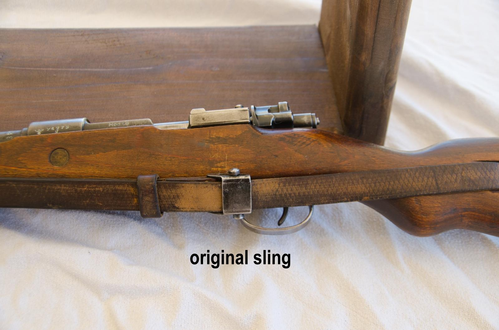 original sling