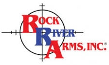 Rock River Arms, manufacturer of 1911 and AR products