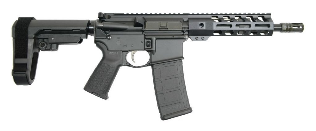 New Mexico Weapons - Firearms, Guns, Weapons, Accessories