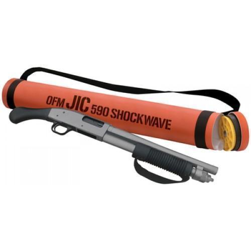 Mossberg 590 Shockwave JIC