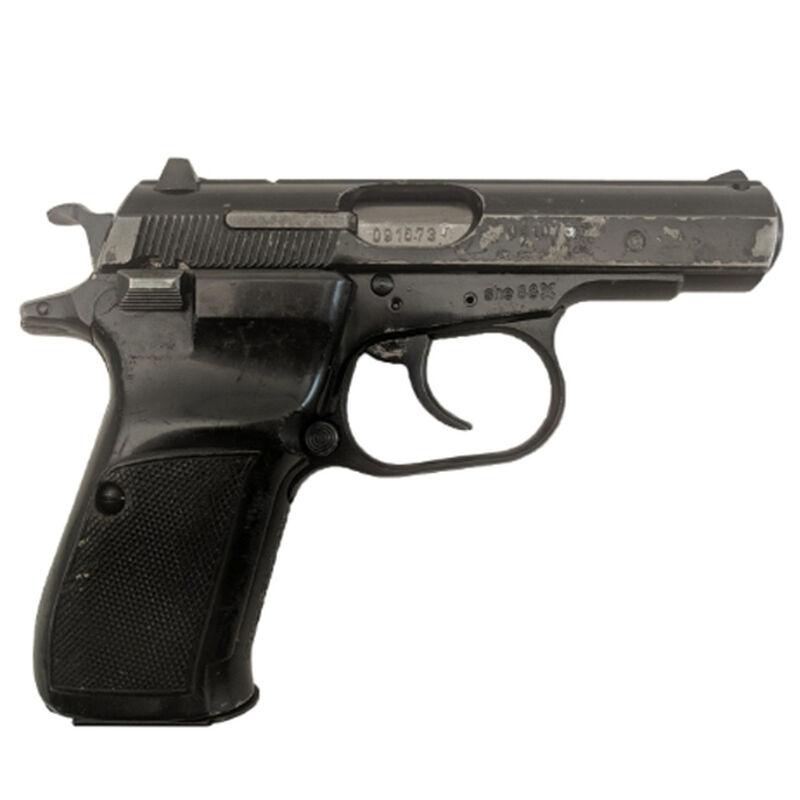 CZ-82 9X18mm Makarov Good Condition