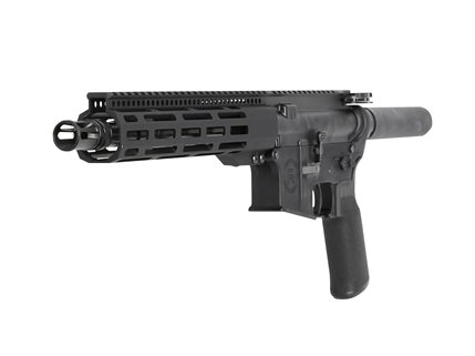 "Radical Firearms 10.5"" 300BLK Pistol 10"" FCR"