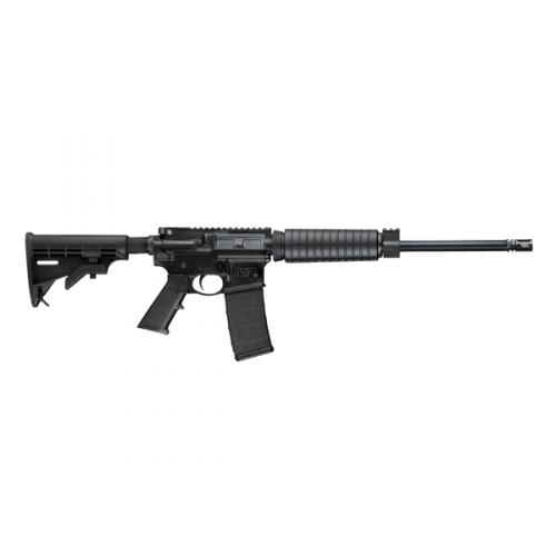 "SMITH & WESSON M&P15 SPORT II 5.56/223 OPTICS READY 16"" 30RD"